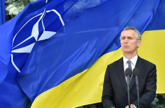 Саммит НАТО пройдет без Украины из-за с Венгрией