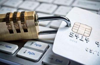 ЦБ разрешил блокировать счета индивидуальных предпринимателей за долги