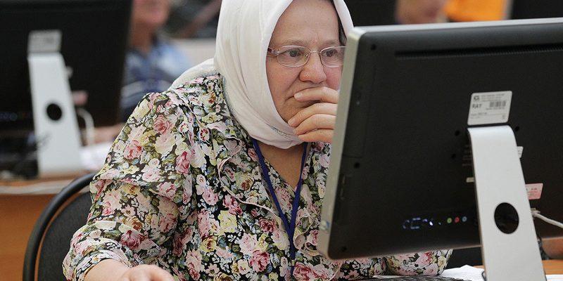 Пенсионный фонд разъяснил спорные вопросы по льготам для предпенсионеров
