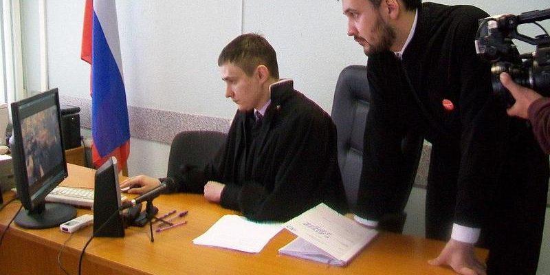 Бизнес-омбудсмен предложил создать «черный список» российских судей