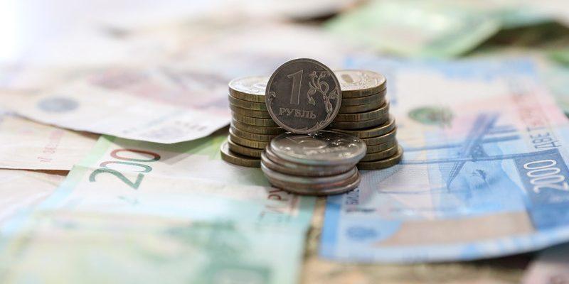 систему взыскания долгов с граждан