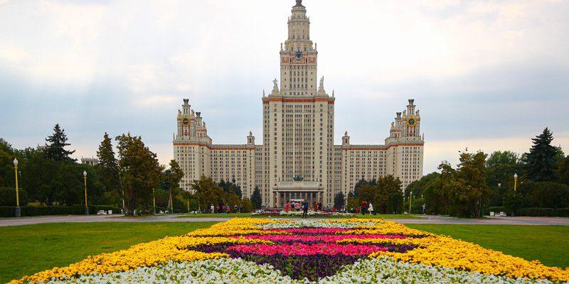 13 российских университетов вошли в рейтинг лучших вузов по трудоустройству