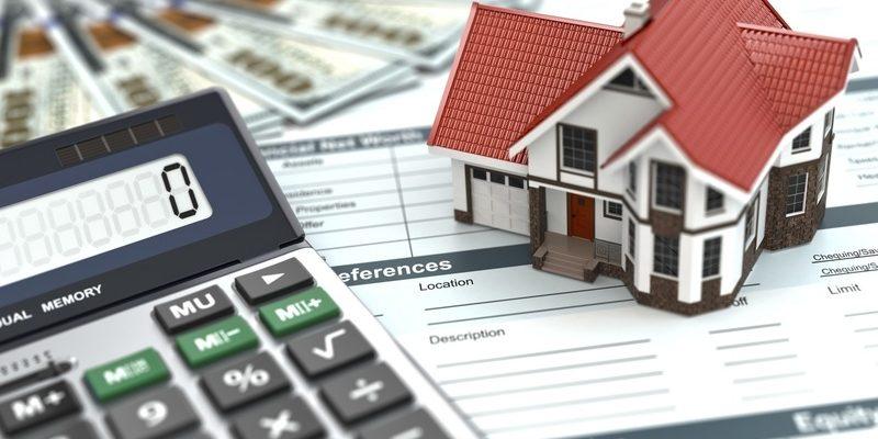 Кадастровая палата разъяснила порядок онлайн-выдачи данных о недвижимости