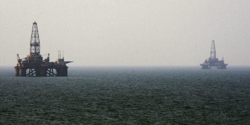 Подсчитана стоимость всей российской нефти