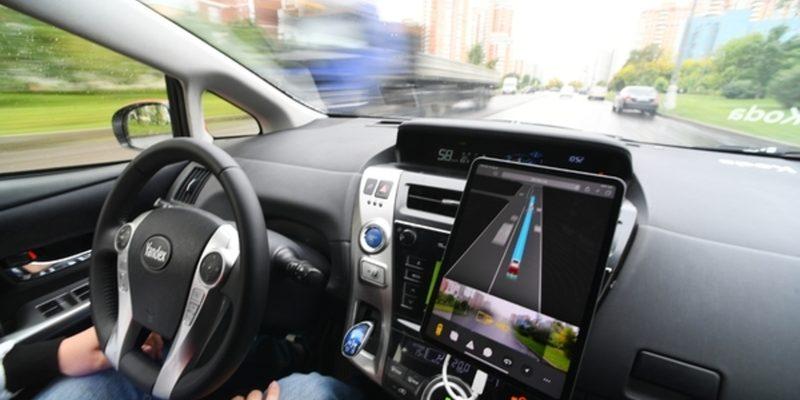 В МВД отреагировали на идею снизить допустимый порог превышения скорости