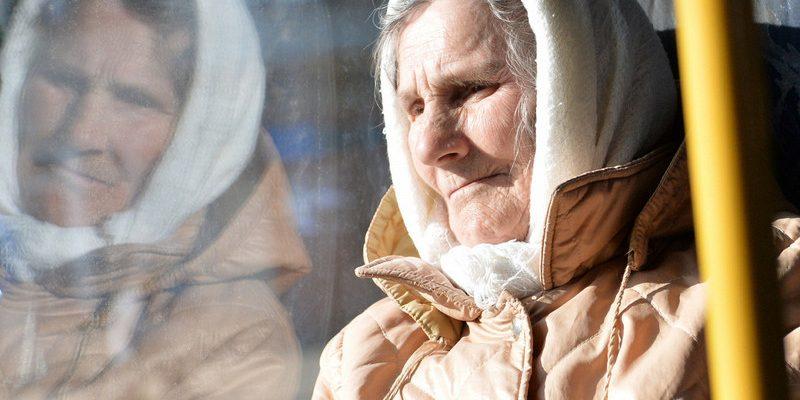 Россиянам снова хотят повысить пенсионный возраст