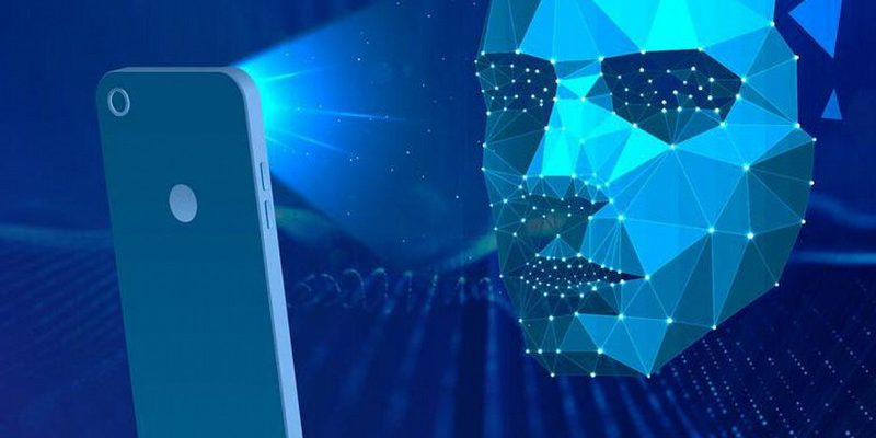 Москвичка оспорила в суде законность системы видеонаблюдения
