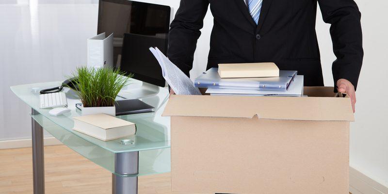 Минфин хочет составить список профессий, которые подпадут подновый налог