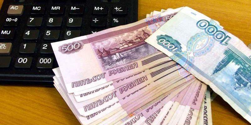 Минэкономразвития объяснило рост налогов на малый бизнес