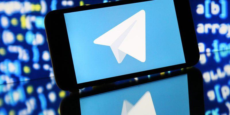 Telegram может отложить запуск криптовалюты Gram