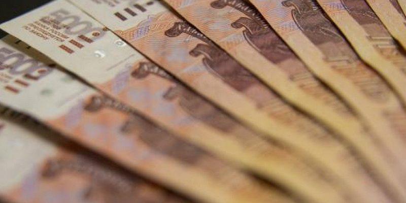 Опубликованы самые востребованные акции и облигации в РФ