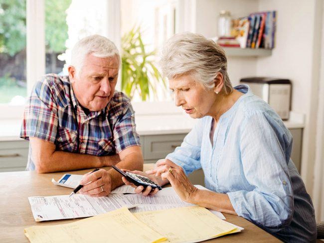 В Пенсионном фонде рассказали, как выйти на пенсию раньше срока