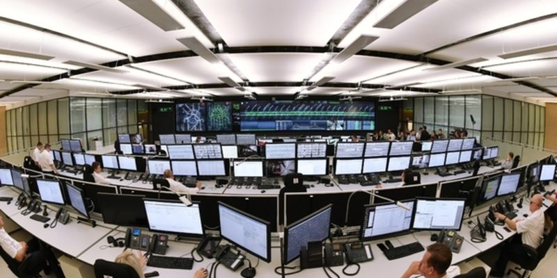 Россиянам рассказали о планах сокращений в каждой десятой компании России