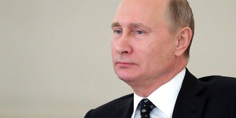Россияне назвали лучших кандидатов на пост президента