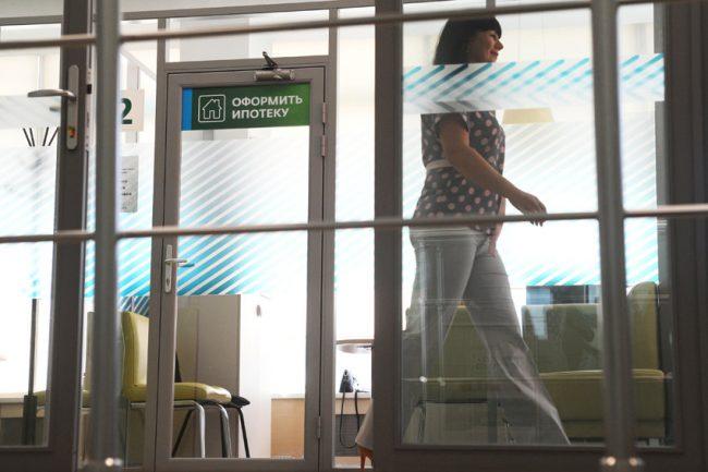 Сбербанк снизит ставки по ипотеке для жилья с эскроу-счетами