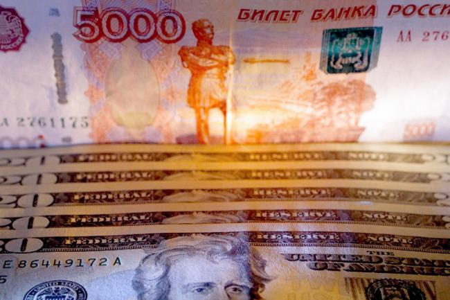 Победители лотерей в РФ потеряли миллиарды рублей
