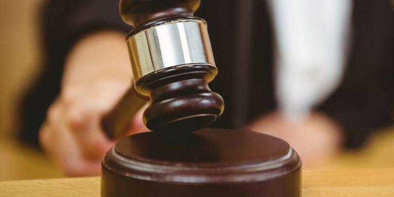 Суд обязал западные СМИ выплатить пошлину в пользу Дерипаски