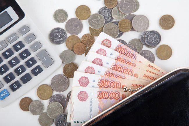 Новой пенсионной системе России пророчат провал