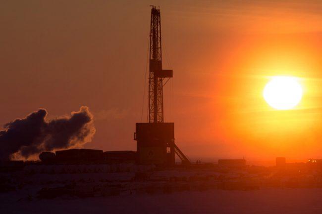 Названа минимально допустимая для России цена на нефть