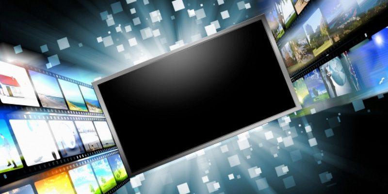 Кабмин поддержал проект о едином поставщике телеконтента в интернете