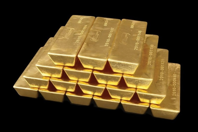 килограмм золота картинка сутки тысячи митингующих