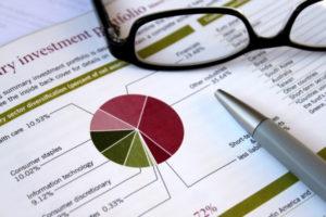 Паевой фонд закрытый или открытый - отличительные особенности