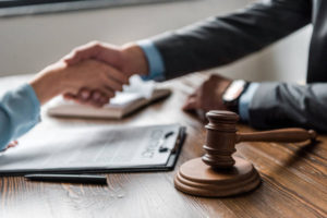 Какой суд выбрать для взыскания неустойки с застройщика