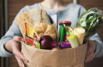 Бизнес по доставке еды: насколько выгодно такое дело и как организовать его с нуля либо по франшизе